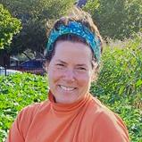 Ellen Moderhack