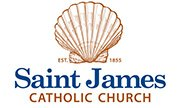 Community Sponsor - Saint James Catholic Church