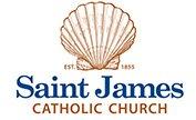 Community Sponsor - Saint James Catholic Church
