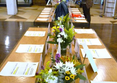 growing together fundraiser (2)