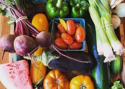 the freshest produce (2)